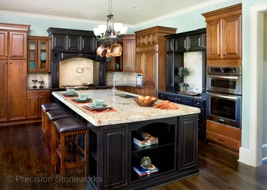Atlanta Granite Counters