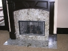 granite-fireplace-delicatus-white