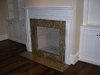granite-fireplace-marron-cahiba