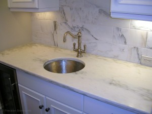 alabama-white-marble-vanity