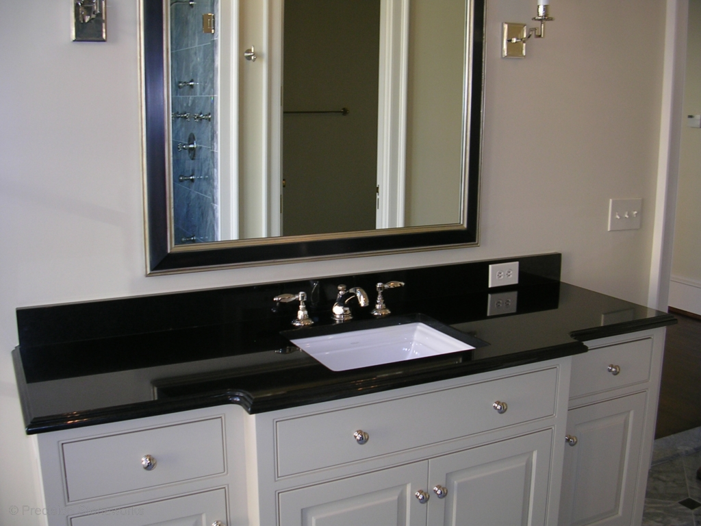 bathroom powder double vanities black andnets inch vanity drain excelent sink inset roomnet