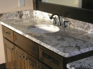 atlanta-granite-bath-vanity-delicatus-white