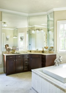 atlanta-granite-bathroom-stone