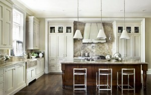 atlanta-granite-kitchen-counter