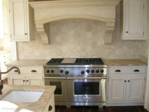 atlanta-granite-kitchen-counters