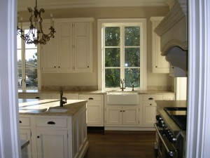 atlanta-granite-kitchen-farm-sink