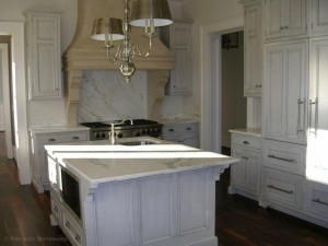 atlanta-granite-kitchen-island