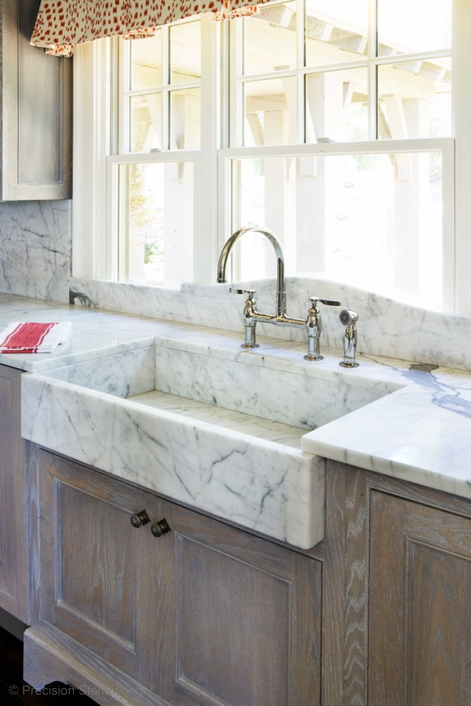 atlanta-granite-kitchen-sink