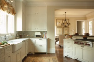 atlanta-granite-kitchen