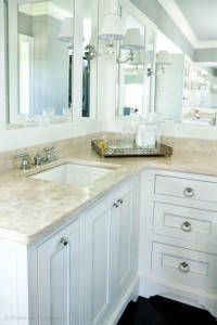 atlanta-granite-stone-bathroom-vanity