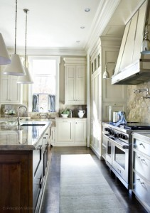 atlanta-kitchen-granite