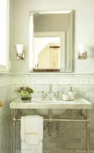 atlanta-marble-bathroom-vanity