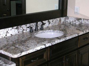 atlanta-stone-bathroom-delicatus-white