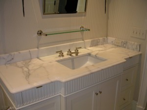 calacatta-gold-bathroom-vanity