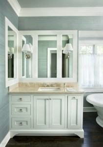 granite-bathroom-vanities