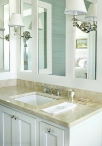 granite-bathroom-vanity