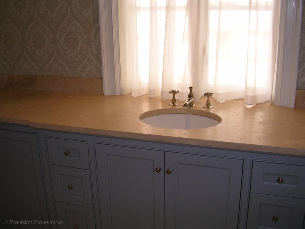 for ideas atlanta in com home vanity amazing makeup vanities with bathroom new onsingularity design built