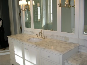 granite-bathroom-vanity-top-Alabama-White2