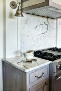 granite-counter