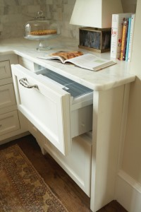 granite-counter-refrigerated-drawer