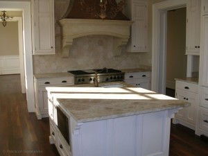 granite-kitchen