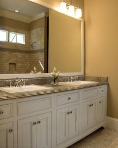 granite-vanity