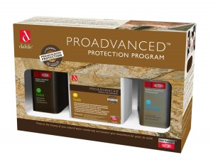 Daltile PROADVANCED