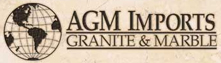 Atlanta Granite AGM Imports