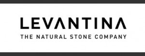 Atlanta Granite Levantina